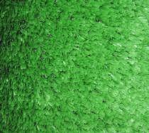 Искусственное покрытие 3000 Grass